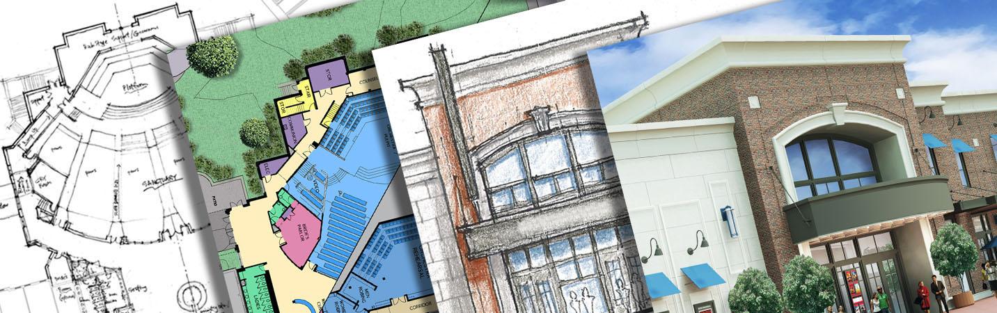 CTSM Architects
